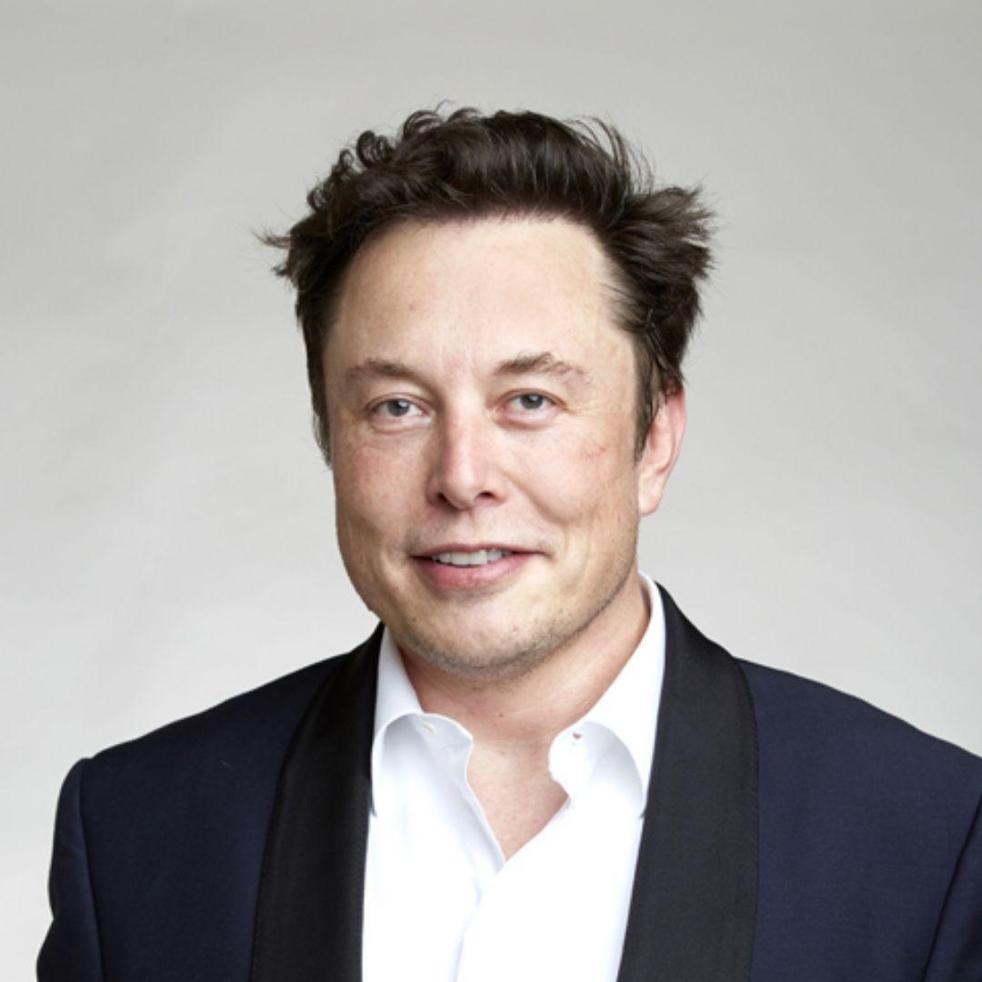 Gelişimin Peşinde: Elon Musk'tan Öğrenebileceğimiz 5 Ders